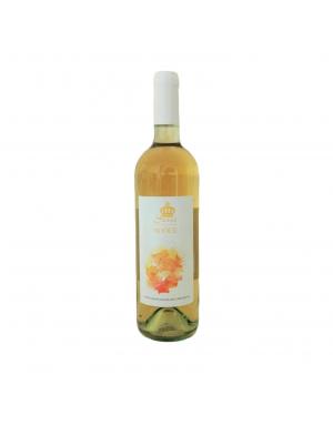 Weißwein aus Kalabrien (g.g.A) - 1