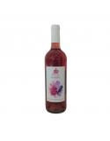 Roséwein aus Kalabrien (g.g.A) - 1