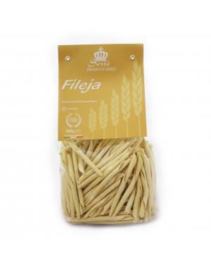 Fileja - 1