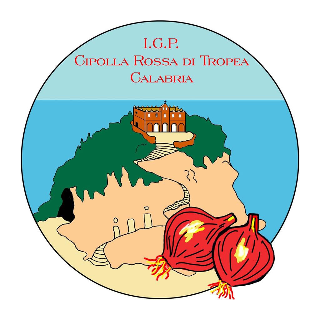 Consorzio Cipolla Rossa di Tropea Calabria IGP